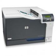 Tlačiareň HP Color LaserJet Enterprise CP5225