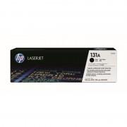 HP 131A Toner Original Laserjet Preto