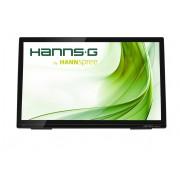 Monitor HANNS.G 27P FHD LED (16:9) Touch 8ms VGA/Coluna - HT273HPB