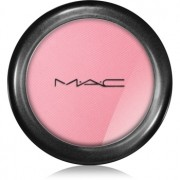 MAC Powder Blush руж цвят Pinch O' Peach (Satin) 6 гр.