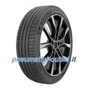 Michelin Pilot Sport 4 SUV ( 235/45 R21 101Y XL MO )