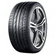 Bridgestone Potenza S001 225 35 18 87y Pneumatico Estivo
