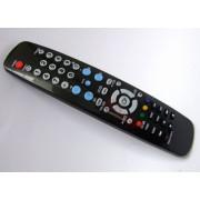 Дистанционно управление RC SAMSUNG BN59-00684А