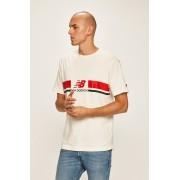 New Balance - Тениска