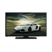 """50"""" FULL HD LED LCD ТЕЛЕВИЗОР CROWN 50276"""