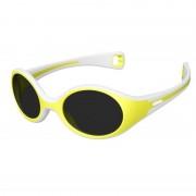 Ochelari de soare 360 Lemon Beaba, flexibili, 3 luni+, protectie 3, marime S
