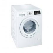 Siemens Wm12n227it Lavatrice Carica Frontale 7 Kg 1200 Giri Classe A+++ Bianco