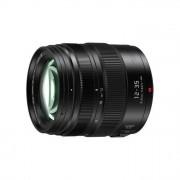 Panasonic Lumiz G X Vario Obiettivo Zoom 12 35mm F2.8 Nero