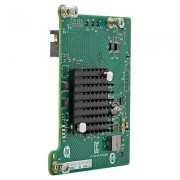 HPE Ethernet 10Gb 2-port 560M Adapter [665246-B21] (на изплащане)