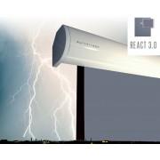 Euroscreen Thor Tab Tension ReAct 3.0 Smart 120 tum 120 tum