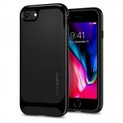 Spigen - Neo Hybrid Heringbone iPhone 8/7