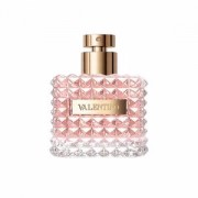 VALENTINO DONNA eau de parfum spray 50 ml
