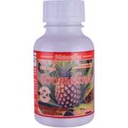 Bromelina 500 mg 120 Tabletas