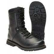 Brandit BW Model 2000 Boots Black 44