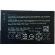 Nokia Lumia 630 Premium Li Ion Polymer Replacement Battery BL-5H