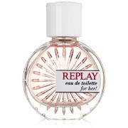 Replay for Her EDTV 40 ml by Max Factor