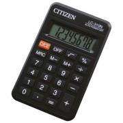 Kalkulator komercijalni 8mjesta Citizen LC-310NR 000009805
