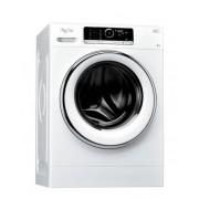 Пералня Whirlpool FSCR90425