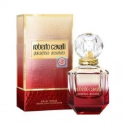Cavalli Roberto Cavalli Paradiso Assoluto eau de parfum 50ML