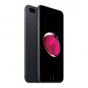 Apple iPhone 7 Plus 128 GB Negro mate Libre