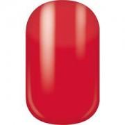 Miss Sophie's Nails Nail Foils Nail Wraps Lipstick Red 20 Stk.
