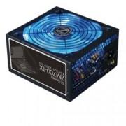 Захранване Zalman ZM700-TX, 700W, Active PFC, 80+, 140mm вентилатор