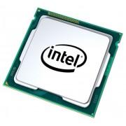 Процессор Intel Celeron G1820 Haswell (2700MHz/LGA1150/L3 2048Kb) OEM