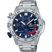 Мъжки часовник Casio Edifice EFR-558D-2A