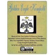 Golden Eagle Kompolti Tabacco alle Erbe