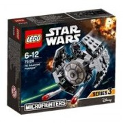 LEGO 75128 LEGO Star Wars TIE Advanced Prototype