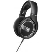 Casti Stereo Hi-Fi Sennheiser HD 559 (Negru)