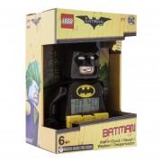 Lego Batman Reloj Despertador 9009310