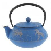 Ceainic din Fonta Pestisorii