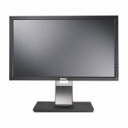 Dell Pantalla 20 LCD Full HD Dell P2012ht