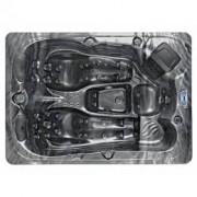 Spatec Jacuzzi Outdoor Whirlpools - SPAtec 450B shadow