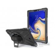 "Husa plastic Gigapack pentru Samsung Galaxy Tab S4 (10,5"") LTE (SM-T835), negru"