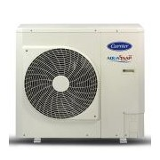 CARRIER 30AWH004XD INVERTER AIR TO WATER MONOBLOCCO Pompa di calore raffreddata ad aria (Senza modulo idronico)