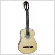 Klasická gitara AC-300 Dimavery 1/2