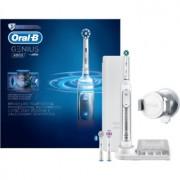 Oral B Genius 8000 D701.565.5XC elektrische Zahnbürste