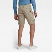 G-Star RAW Rovic Relaxed Short - 29