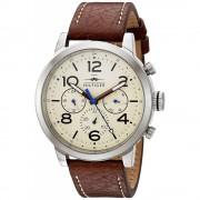 Tommy Hilfiger 1791230 мъжки часовник