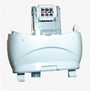 Panasonic epilátor fej alsókarhoz, bikinizónához