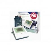 Vérnyomásmérő automata PIC Classiccheck felkaros