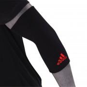 Soporte Adidas Para Codo 1ADSU-12331RD GDE - Negro