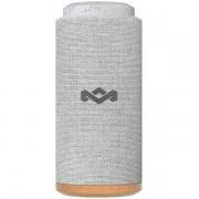 Boxa portabila Marley, No Bounds Sport, EM-JA016, Bluetooth, IP67 Waterproof, Grey
