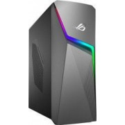 Desktop Gaming ASUS ROG Strix GL10CS Intel Core (9th Gen) i5-9400F 1TB+256GB SSD 8GB GTX 1650 4GB Iron Grey