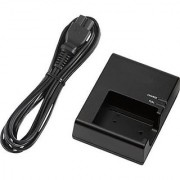 Stookin LC E-10 Charger for Canon Lp E-10 Battery