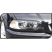 Paupiere de phare BMW Serie 3 E46 Coupe ABS