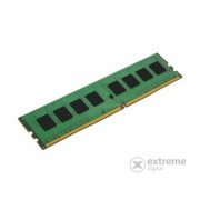 Modul memorie Kingston Dual Rank DDR4 16GB 2400MHz (KVR24N17D8/16)