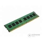 Kingston Dual Rank DDR4 16GB 2400MHz memorija modul (KVR24N17D8/16)